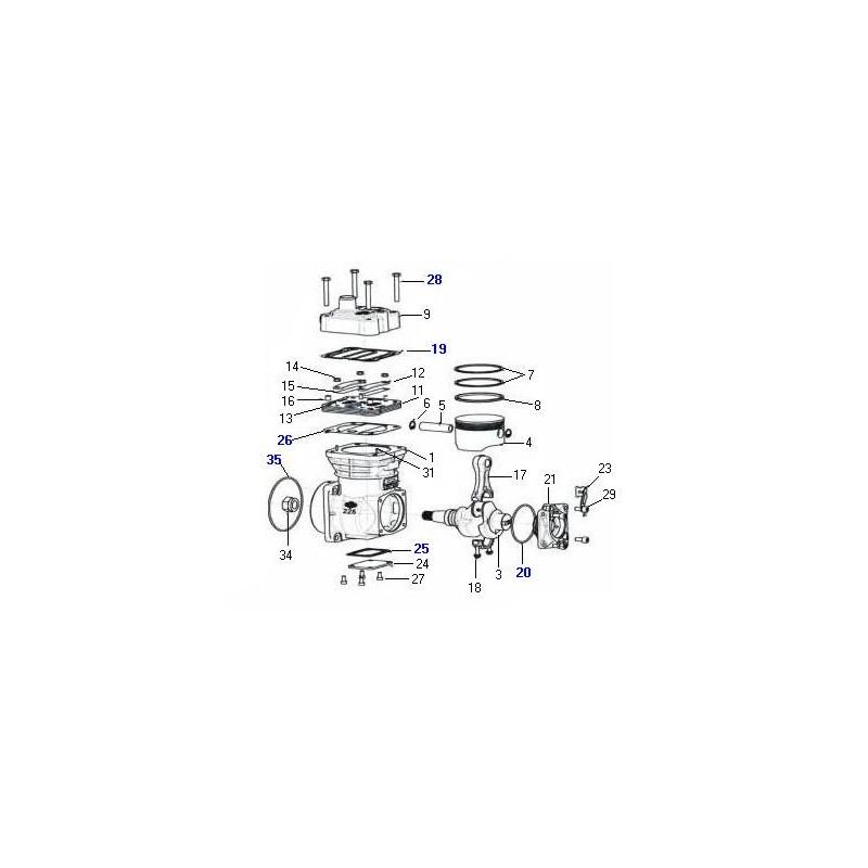 Mack Granite Wiring Diagram moreover Bendix Wiring Diagrams also 161699426259 likewise US8204668 furthermore 92 Dodge Ram 2500 Alternator Wiring Diagram. on wabco trailer abs wiring diagram