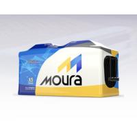 Bateria 12x180 Ref (iz) - Volvo - Scania (camiones)