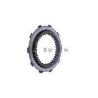 Acople Sincronizado - Moderno // Scania Gr-871/r112/r113/r142/t112/t113/t142// Oem 360627