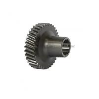 Engranaje Constante - 36 Dientes ( Turbo) // Mercedes Benz G3-40/l1116/l1316/l1516/o362 // Oem 3402630010
