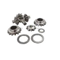 Reparación Completa // Iveco Eurotech 450e 37t // Oem 038478 - 93161248