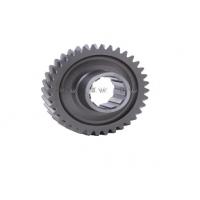 Engranaje Constante - 36 Dientes // Mercedes Benz G3-60/l1418/l1618 // Oem 3022630310
