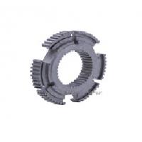 Acople Sincronizador 3ª Y 4ª// Mb G-60/g-85/1215c/l1218/l1620/l1622/of1417/oh1418 // Oem A6942620335 - A9702622535