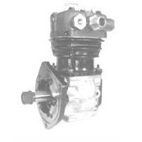 Compresor Tipo Lk39..