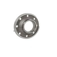 Soporte - Engranaje Externo //mercedes Benz Hd-7 Axor 2035s/2535s// Oem A3463549609