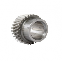 Engranaje De Distribución // Mb Motor Om314/om352/om352a/om364/om364a/om366/om366a/om366la/1113/1118/1214/1313/1316/1414/141