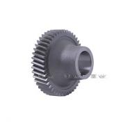 Engranaje Motriz Del Cuádruple //ford-gmc-mb-volvo-vw Fs-5306/fs6306 // Ford Cargo 1422-1618-1622-1721-1722-2322 Cb // Gmc 1