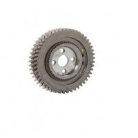 Engranaje Propulsor// Mercedes Benz Motor Br400/ Om 447/ Om 449// Oem 4071300030