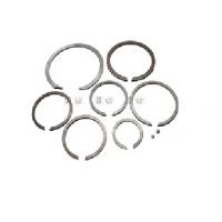Kit Prático // Ford-gmc-iveco-mb-volvo Fs5306/ Fs6206/ Fs6306 // Oem 10j000006 - 3313798 - 3315686