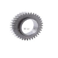Engranaje De 4ª Velocidad 35z // Mb Go-190/go-210 // Oem 3892620814 - 3892620914