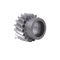 Engranaje De 2 Del Cuádruple// Caja Cl-450/fs-4005/fs-4205// Gmc/ Agrale/ Ford/ Volkswagen // Oem 6007004186002/ 94653679/