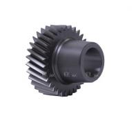 Engranaje Constante // Mb G-210/g-240/axor 2035-2040s-2044s-2540-2640-2644-3340-3344// Oem 9452630810 - A9452630710