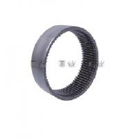 Engranaje Exterior - 75 Dientes // Mb Hd-7/2644/2646/3340/4144 // Oem 3553543012
