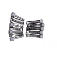 Kit Reparo Caja De Cambio // Mercedes Benz G60/g685 // Oem 9702620274 - 9709936401