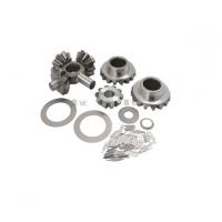 Kit De Reparo Completo // Mercedes Benz Hl-4/01 // 0003501240 - 9703500040