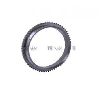 Acople Reductor //scania Gr-801/gr-900/grs-900/ 113/114/124/143/94 // Oem 1323147 - 1788170