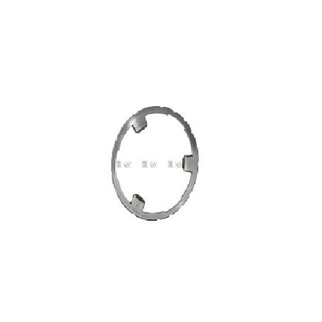 Anillo Sincronizador // Mb G-210/g-211/g-221/g-240/go-190/ 1933/1938s/1938ls/1944-s/lk2638/ls2638// Oem 3892620637 - 00012505