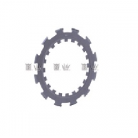 Anillo Interior De Caja // Scania Gr-900/ Grs-900/ 113/114/124/143/94 // Oem 1401622 - 1533848