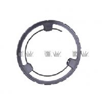 Anillo Sincronizador // Mb G-210/g-211/g-221/g-240/go-190/go-210/2533/axor 2040s/axor 2044s/axor 2533/axor 2544/axor 2644/ Lk
