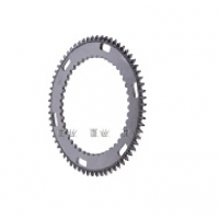 Anillo Sincronizado 3ª // Mb G-60/ 1215c/1318/1718m/l1218/l1218el/l1418el/lk1218el/of1721/of1417/oh1417/oh1418/oh1420 // Oem