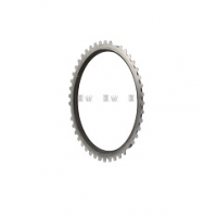 Anillo Sincronizado 3ª Y 4ª // Mb S5-680/s6-680/ L1218/l1417/l1418/l1620/l1621/lk1620/of1620/of1721/of1318/of1418/oh1318/oh