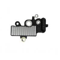Regulador 18si 28v 100a  // Alternador 19070013/4/5/6/22 // M.b Camiones Ls1938, Ls1938s, 1944s, Ls2638 Om457 La ómnibus - P