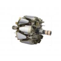 Rotor 18si 28v 100a  // Alternador 19070013/4/5/6/22 // M.b Camiones Ls1938, Ls1938s, 1944s, Ls2638 Om457 La ómnibus - Plata