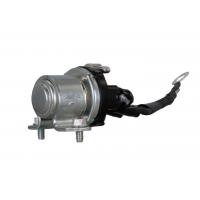 Automatico Auxiliar 29mt 24v // Camion Mbb Electronico Atego Axor 2423 2428 1722 1315 1718 2425 . Originais : Dr10546288 / 10