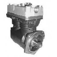 (codigo Antiguo K000229)-compresor Bicilindri