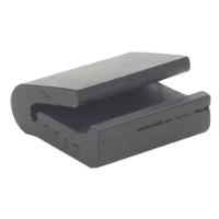 Goma Soporte Radiador  Superior Sprinter 310d