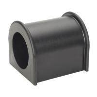Buje Barra Estabilizadora Trasera Diametro.interno 58,5mm // T113-p94/124/164  F113hl Oem 454.667
