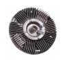 Viscosa  S/690 Cw (reemplaza A 157.070000351-15.07ed00081.a)// Motor: Cummins Isc6-isl6/ Man D0834- App: Ford Cargo 2632e/ 29