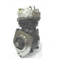 Compresor Lk38… P/ Motores Electrónicos Mwm (