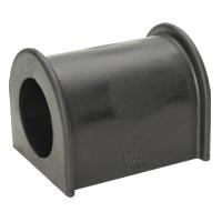 Buje Barra Estabilizadora Trasera. Diametro Inerno 47mm // Scania T113-t143-p94/114  P124/164  Omnib L113-l143-k113