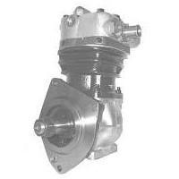 Compresor Motor Electrónico Mwm