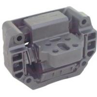 Soporte De Motor Trasero Rosca 16x2 -scania G