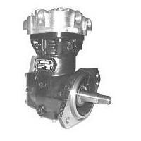 Compresor Lk 3863(225cc)