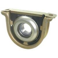 Soporte De Cardan Completo Diametro.45mm // 16170-16210-14210- Omnibus