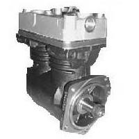 K002032000- Compresor Lk4920