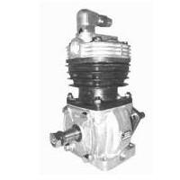 Compresor Lk15   150cc