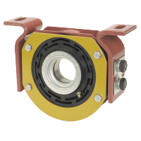 De Cardan Int 45mm. Mb 1620/1721/1318/1215/l1