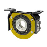 Soporte De Cardan 50mm // Iveco Eurocargo 120e15-150e18-170-160e Oem 0004100221