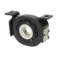 Soporte Eje Cardan Con Regulador Diam.int. 45mm C/pico Grasero (mont. C/rodamiento) // 1215/18-1418/18e-1516/18/20-1614/18/20