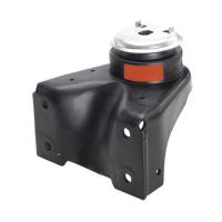 Soporte Motor Delantero Compl.  Om 924 Om 926