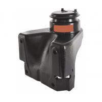 Sop. Delantero Motor Om924la  Rosca M16x1,5 (