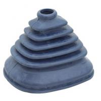 Prote. Sup. De Palanca  Cambio (color Azul) M