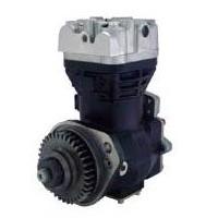 K01837101 Compresor 225cc. Gobernado