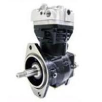 K019553 Compresor Lk38 225ng