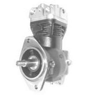 Compresor Lk3833