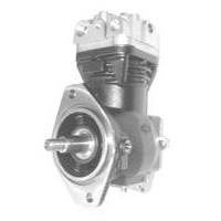 Tapa Completa Compresor Seb01586